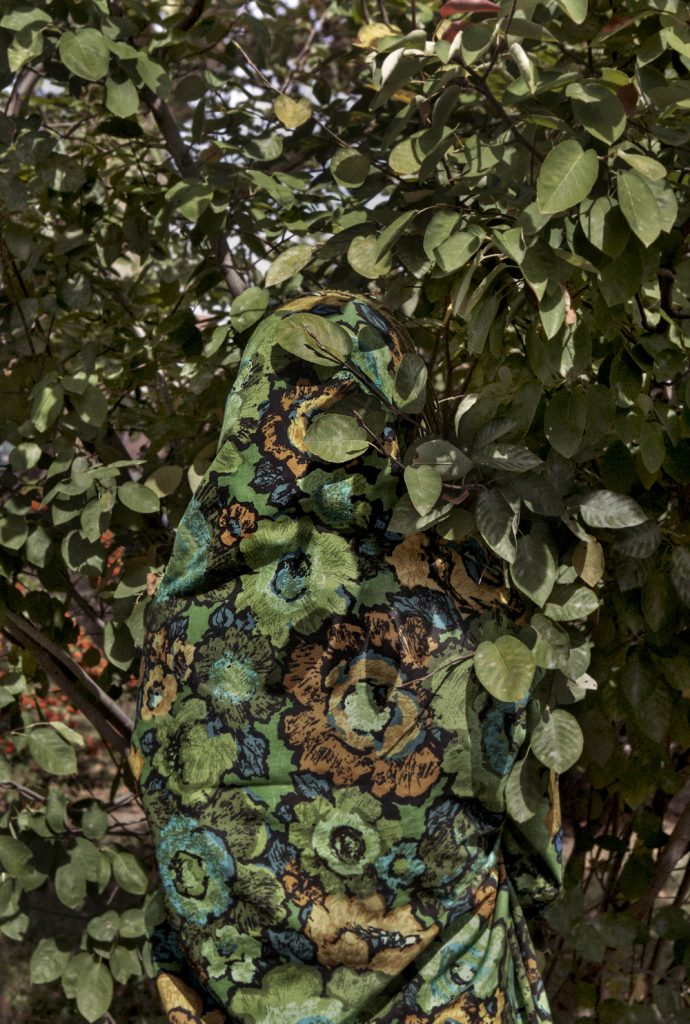 K26172 'Untitled 1 - Somewear Series'