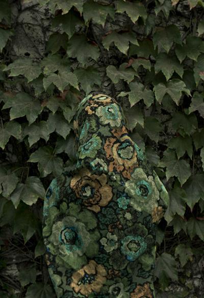 K26173 'Untitled 2 - Somewear Series'