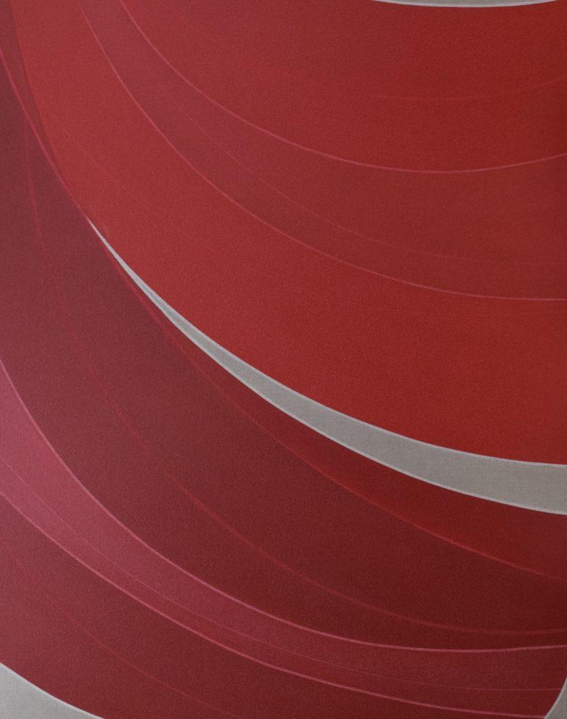 Dulce-Orbis III