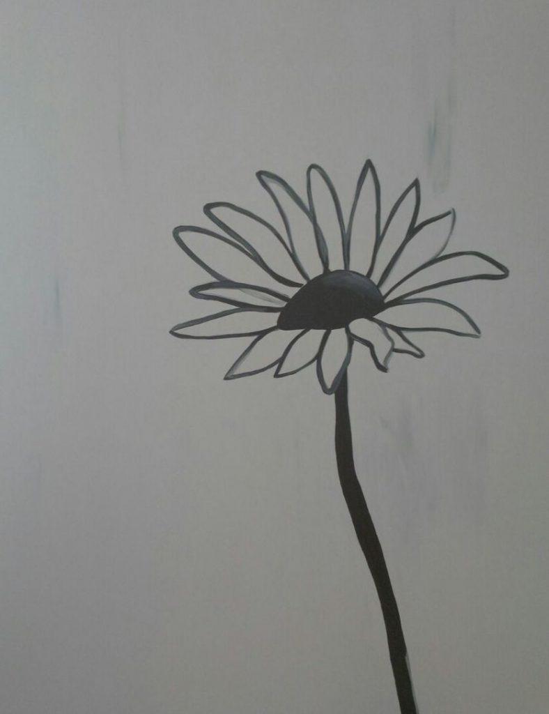 K27349 Flor