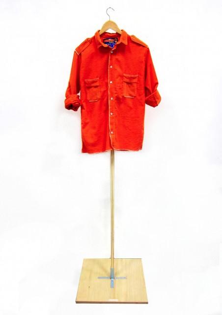 E01739 Camisa