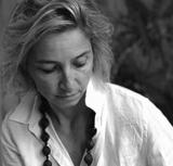 Carina López Winschel