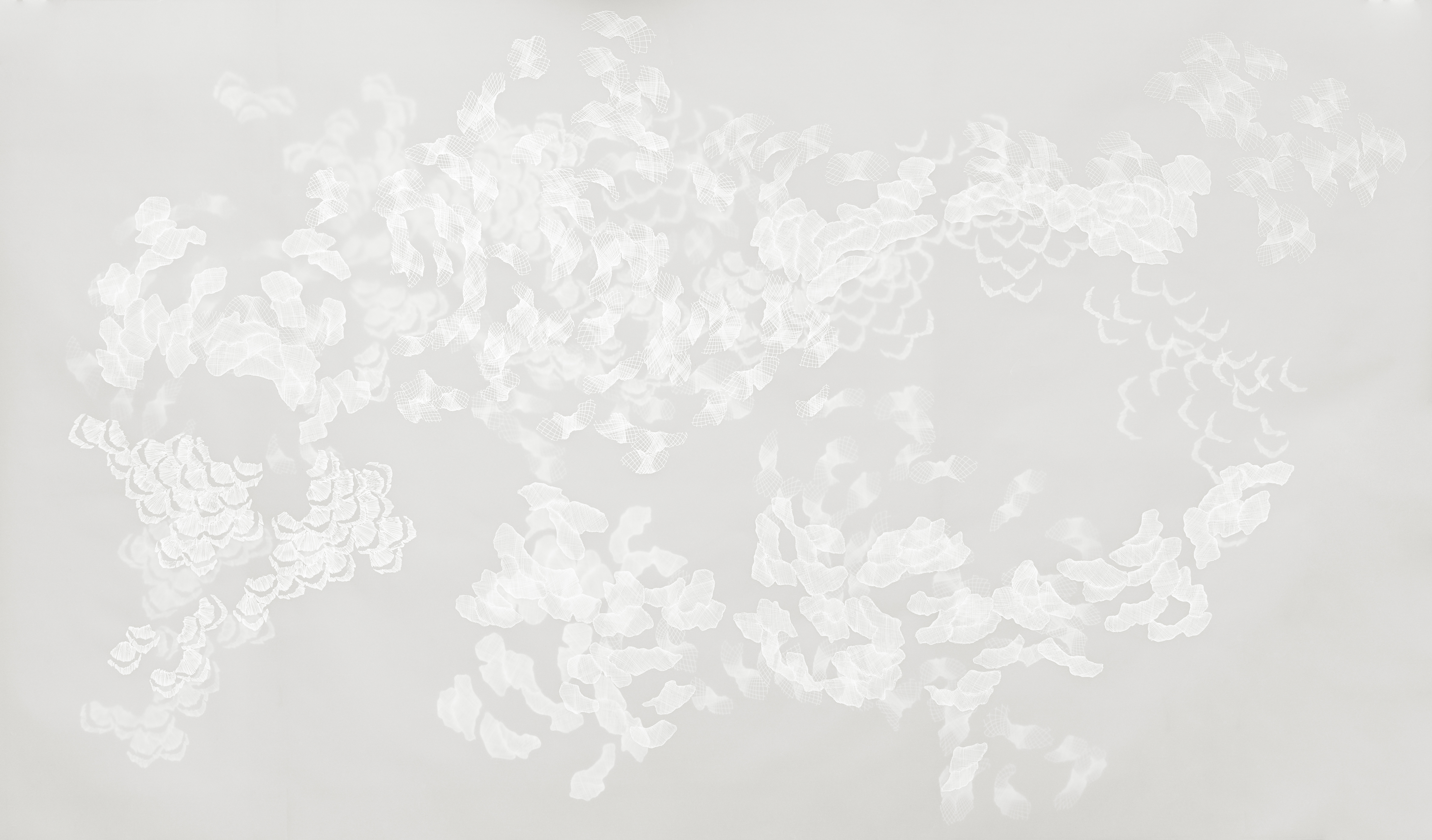 K28928 Hengoku Nº02