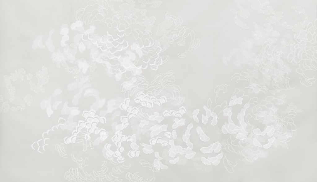 K28929 Hengoku Nº03