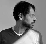 Jorge Miño